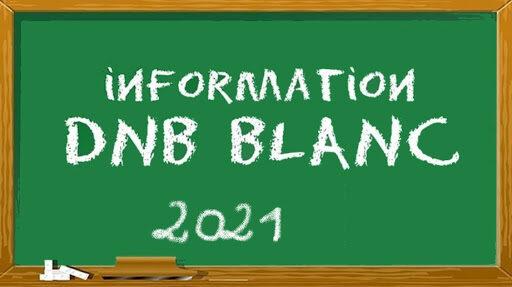 Brevet Blanc 2021.jpg