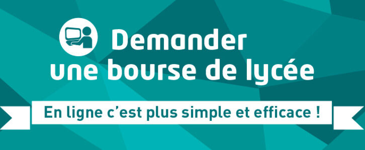 Bourse_lycee_visuel.189.jpg